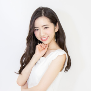 濵松里緒菜のプロフィール写真