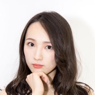 千葉杏奈のミスコン画像