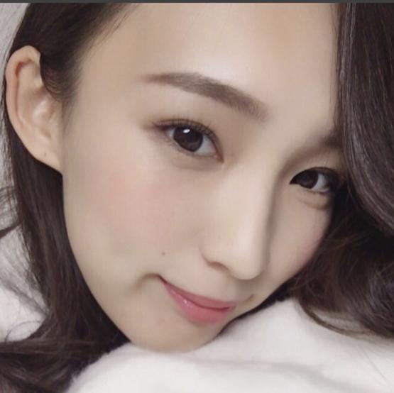 千葉杏奈のインスタ画像