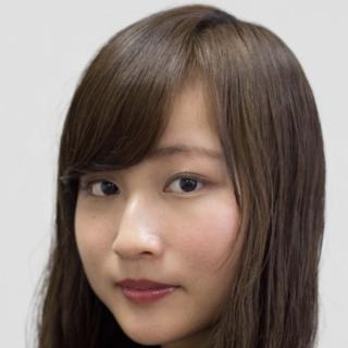 関大ミスNo.3鈴木愛美