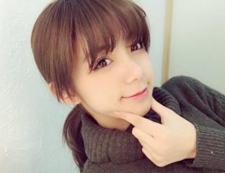 池田エライザ画像4