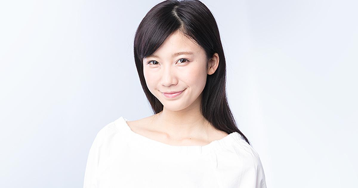 小倉優香の画像 p1_23