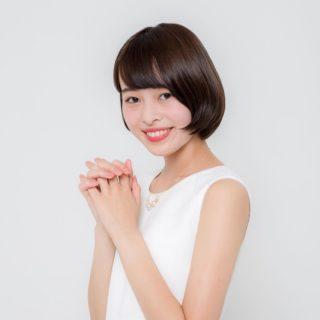 渡辺妃香画像1