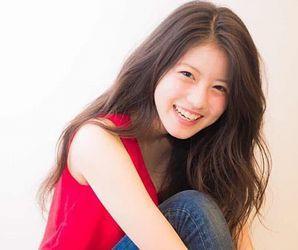 今田美桜の画像 p1_2