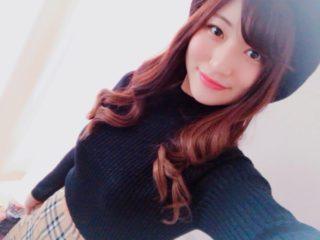 前田京香の画像