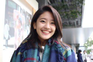 池田千夏の画像3
