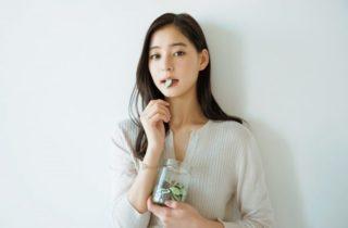 新木優子画像4