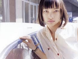 太田莉菜の画像