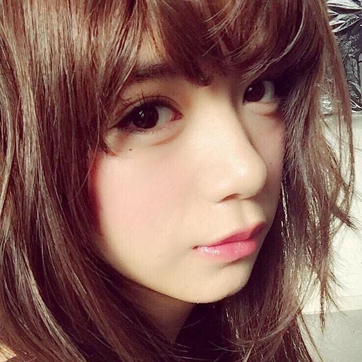 池田エライザ画像