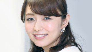 伊藤綾子の画像