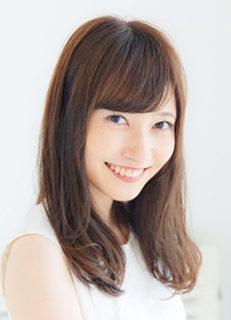 関西学院大学ミスコンNo2末井櫻子
