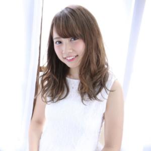 ミス立教NO.3の香川紗矢夏のプロフィール画像