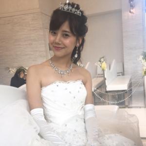ミス青学・グランプリの今井美桜