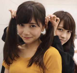 ミス青学NO.3】今井美桜が可愛い!サークル・彼氏などプロフィール ...