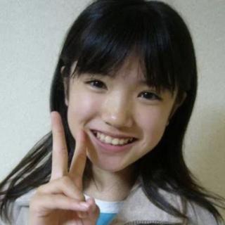 美山加恋の子役時代の画像