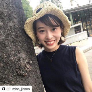 渡辺妃香画像4