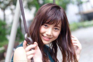 今井美桜画像2